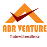 ABR Venture Financial Services
