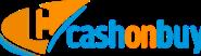 CashOnBuycom