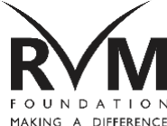 RVM Foundation