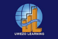 Uwezo Learning Inc