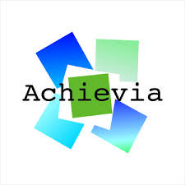 ACHIEVIA HR AND TRAINING SOLUTIONS