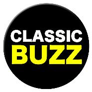 Classic Buzz