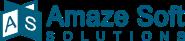amazesoft solutions