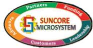 suncore microsystem