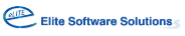 Elite software solutions