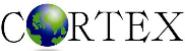 Cortex Consulting Pvt Ltd