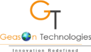 Geason Technologies Private Limited