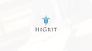 Higritcom