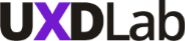 UXDLab