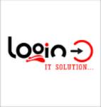 Sneham Login IT solution