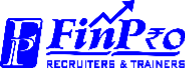FINPRO RECRUITERS AND TRAINERS