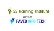 Faveo Info Tech