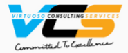 Virtuoso Consulting Services