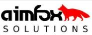 AIMFOX SOLUTIONS