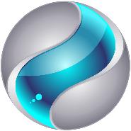 Sparsh Globe