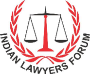 Indian Lawyers Forum