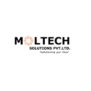 Moltech solutions Web Development company