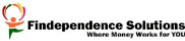 Sales / Marketing Executive Jobs - Ahmedabad - FINDEPENDENCE SOLUTIONS
