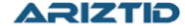 ARIZTID TECHNOLOGIES PRIVATE LIMITED