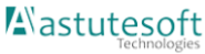 Astutesoft Technologies Pvt Ltd