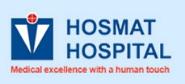 Hosmat Hospital