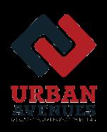 Urban Avenues