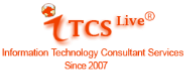 Urgent Require For Lady Tele Caller Jobs - Kolkata - ITCS Live