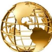 globe info solution