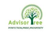 Advisor Tree Consultants Pvt Ltd