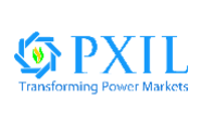 Power Exchange India Limited PXIL