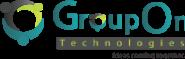 GroupOn Technologies PvtLtd