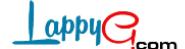 LappyG Technologies