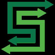 SrimanGames