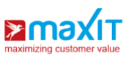 MaxIT Global Solutions