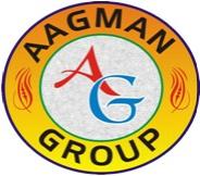 Aagman Colonizer  Developers pvt ltd