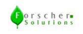 Forscher Technology Solutions Pvt Ltd