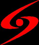 Saturncube Technologies