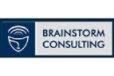 BrainStorm Consulting