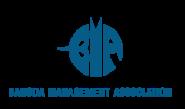 BARODA MANAGEMENT ASSOCIATION