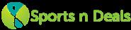 SportsnDealscom