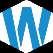 Webulous