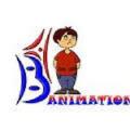 B4 Animation