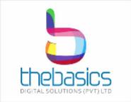theBasics Digital Solutions Pvt Ltd