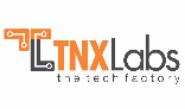TNXlabs