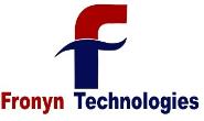 Fronyn Technologies