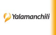 Yalamanchili