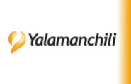 Yalamanchili Sofware Exports Ltd