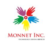 Monnet Inc