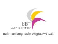 Balaji Building Technologies Pvt Ltd