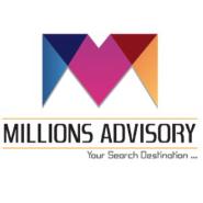 Millions Advisory